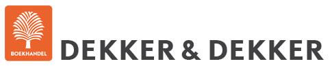 Boek- & Kantoorboekhandel Dekker en Dekker